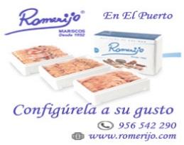 ROMERIJO (www.romerijo.com)