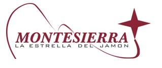 MONTESIERRA, la estrella del jamón  (www.montesierra.com)